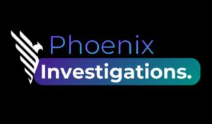 Phoenix Investigations
